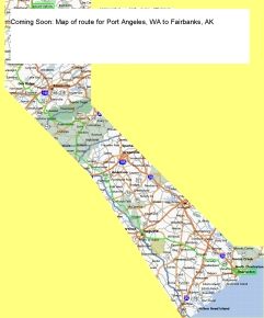 WA-AK map